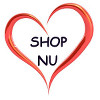 SHOP NU DE COASLINE COLLECTIE VAN BRANDTEX