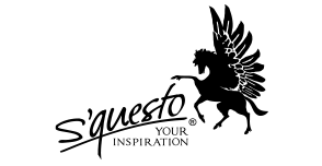 Soquesto your inspiration