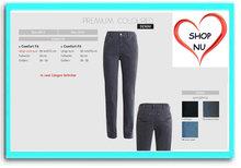 Anna Montana jeans NOS