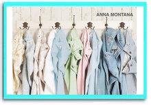 JEANS L30 ANNA MONTANA DORA WIEN €69,95