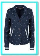 Soquesto tricot jasje 59,95