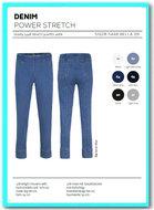 jeans bella 09 robell