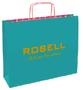 ROBELL MODEL ROSE 09 SPIKKELTJE